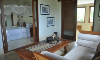 Swimming Pool - Lataliana Villas - Seminyak, Bali