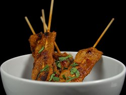 800px Grilled Beef Satay