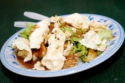 800px Indonesian Cuisine Gado Gado 01