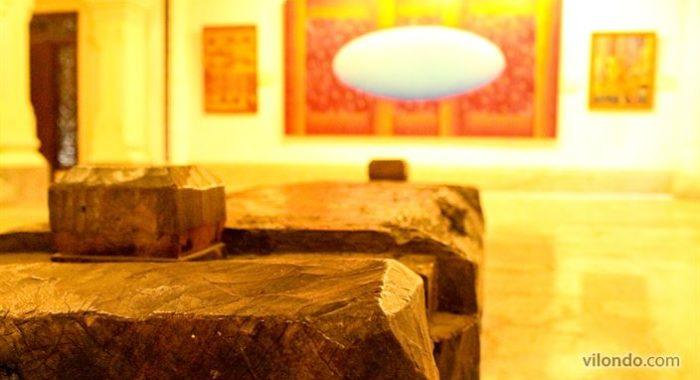 Ubud Museum