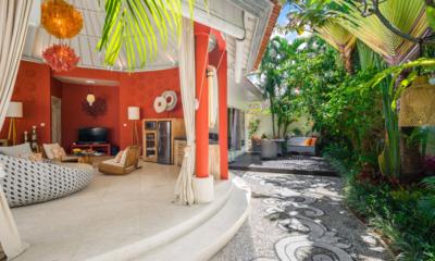 Bali 4s Villas Villa Sun 02