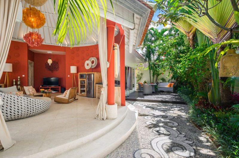 Villa Sun, 4S Villas | Seminyak, Bali