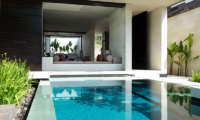 Bali Alila Villas Uluwatu 50