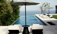 Bali Alila Villas Uluwatu 57
