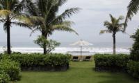 Beachfront - Soori Bali - Tabanan, Bali