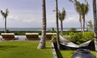 Gardens - Arnalaya Beach House - Canggu, Bali