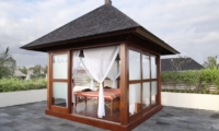 Open Plan Spa - Bali Island Villas - Seminyak, Bali