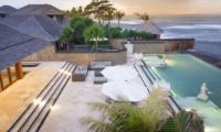 Bali Bayu Gita Beach Front 02