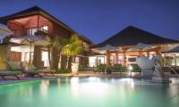 Bali Bayu Gita Beach Front 03