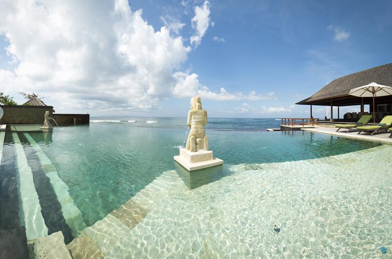 Bali Bayu Gita Beach Front 04