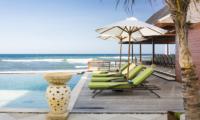 Bali Bayu Gita Beach Front 05