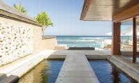 Bali Bayu Gita Beach Front 06