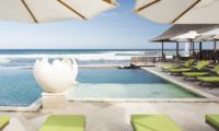 Bali Bayu Gita Beach Front 07