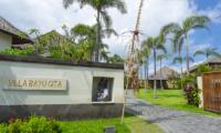 Bali Bayu Gita Beach Front 08