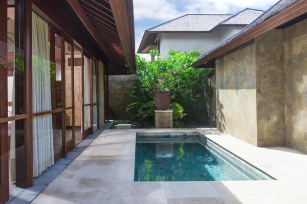 Bali Bayu Gita Beach Front 09