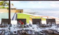 Bali Bayu Gita Beach Front 11
