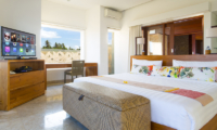 Bali Bayu Gita Beach Front 15