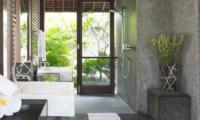 Bali Bayu Gita Beach Front 16