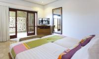 Bali Bayu Gita Beach Front 17