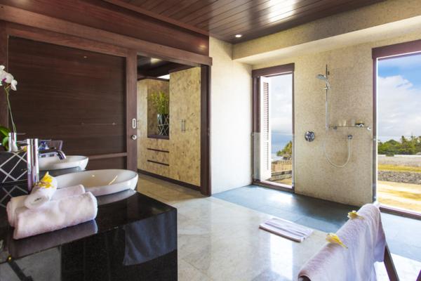 Bali Bayu Gita Beach Front 21