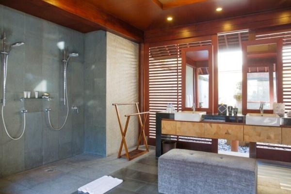 Bali Bayu Gita Beach Front 23