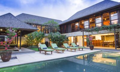 Bali Bayu Gita Residence 01