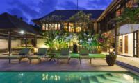 Bali Bayu Gita Residence 03