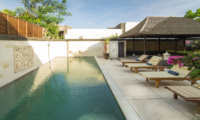 Bali Bayu Gita Residence 04