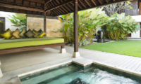 Bali Bayu Gita Residence 05