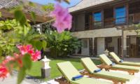 Bali Bayu Gita Residence 06