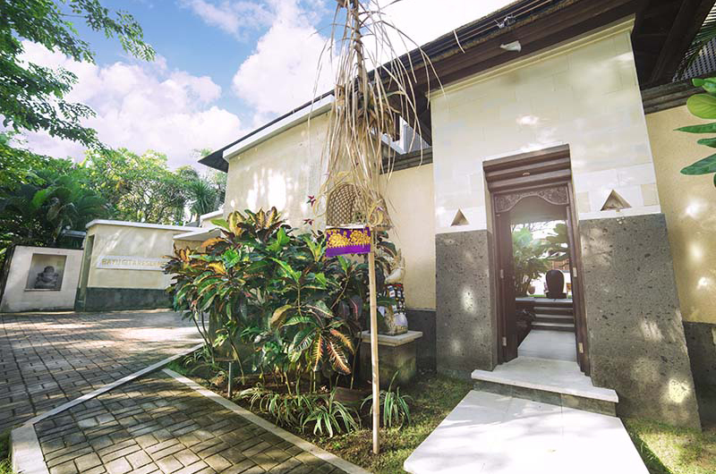 Bali Bayu Gita Residence 07
