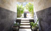 Bali Bayu Gita Residence 08