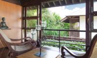 Bali Bayu Gita Residence 10
