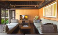 Bali Bayu Gita Residence 11