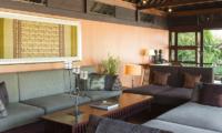 Bali Bayu Gita Residence 12