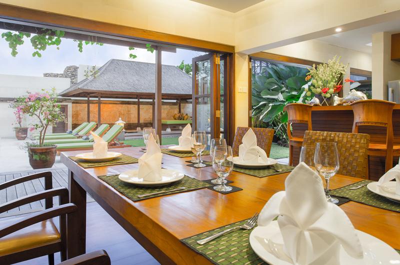 Bali Bayu Gita Residence 13