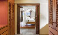 Bali Bayu Gita Residence 14