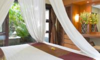 Bali Bayu Gita Residence 15