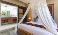 Bali Bayu Gita Residence 16