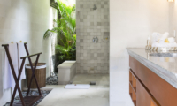 Bali Bayu Gita Residence 17