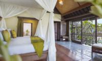Bali Bayu Gita Residence 18