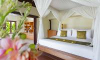 Bali Bayu Gita Residence 19