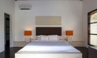 Bedroom - Bvilla Spa - Seminyak, Bali
