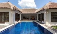 Pool - Bvilla Spa - Seminyak, Bali