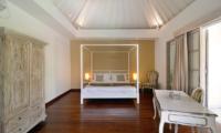 Bali Casa Cinta 2 05
