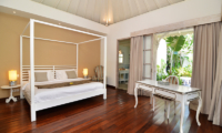 Bali Casa Cinta 2 06