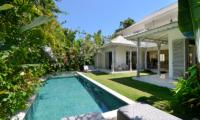 Bali Casa Cinta 2 19