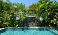 Bali Casa Cinta 2 20