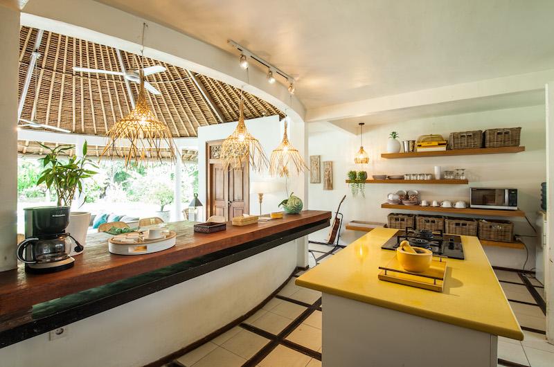 Bali Casa Lucas 11