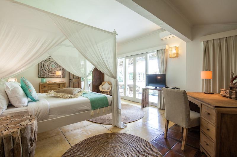 Bali Casa Lucas 13